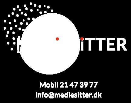 Mediesitter - 21 47 39 77 - skriv til info snabela mediesitter.dk (1)
